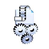 avisynth-logo