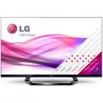 Fernseher LG 32LM660S