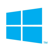 windows-8-1-logo